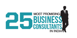 25 Most Promising Business Consultants In India